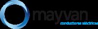 Mayvan conductores eléctricos
