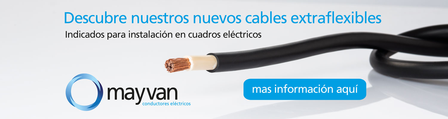 banner-cables-extraflexibles1