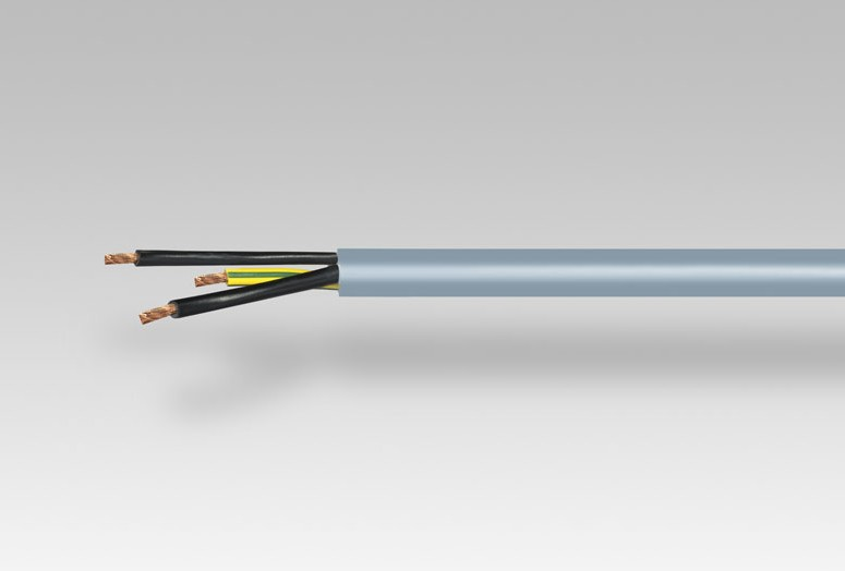 Cable YSLY-JZ