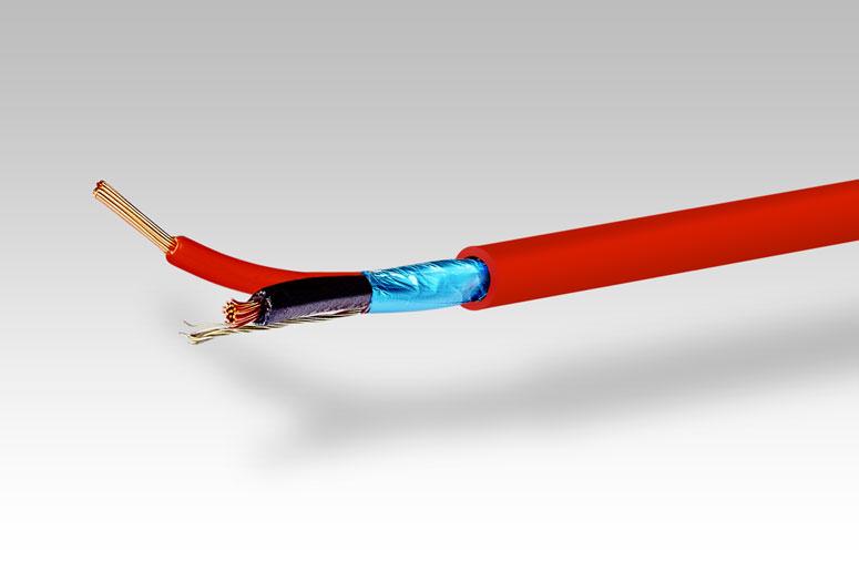 cable E02Z1-K